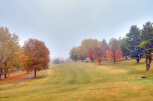 Shirkey Golf Club, Golf Courses in Richmond, Missouri