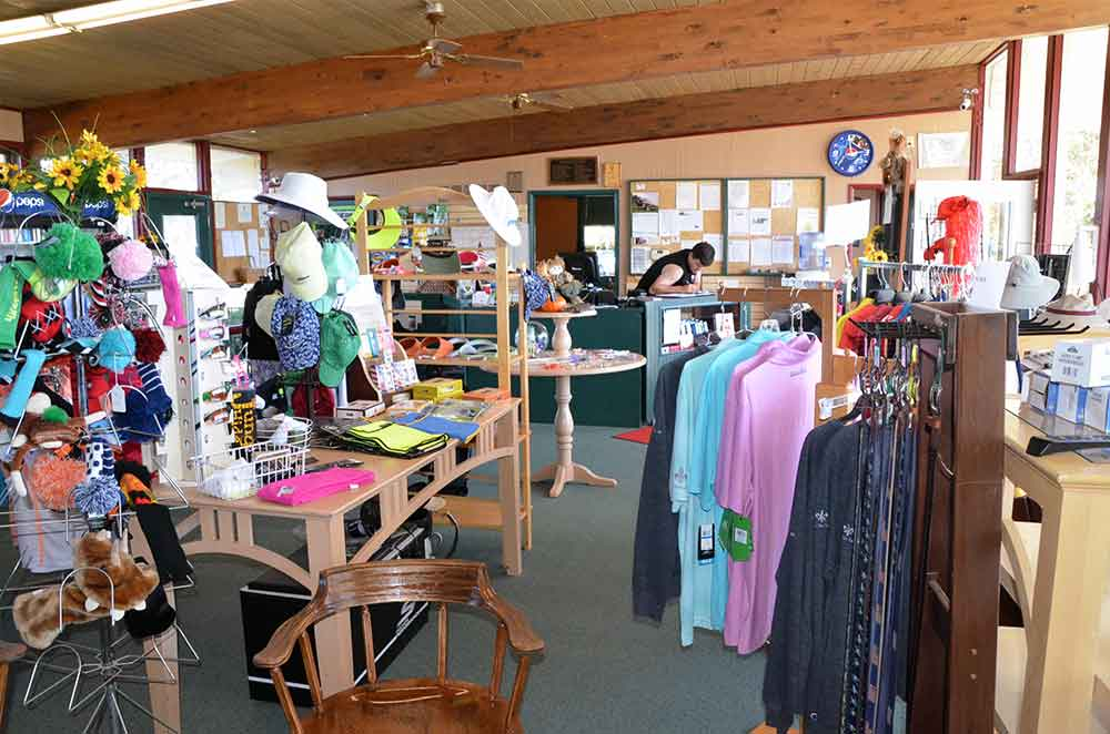 Skyview-at-Terre-du-Lac-Golf-and-Country-Club,-Bonne-Terre,-MO-Pro-Shop