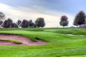 Staley Farms Golf Club, Golf Courses in Kansas City, Missouri