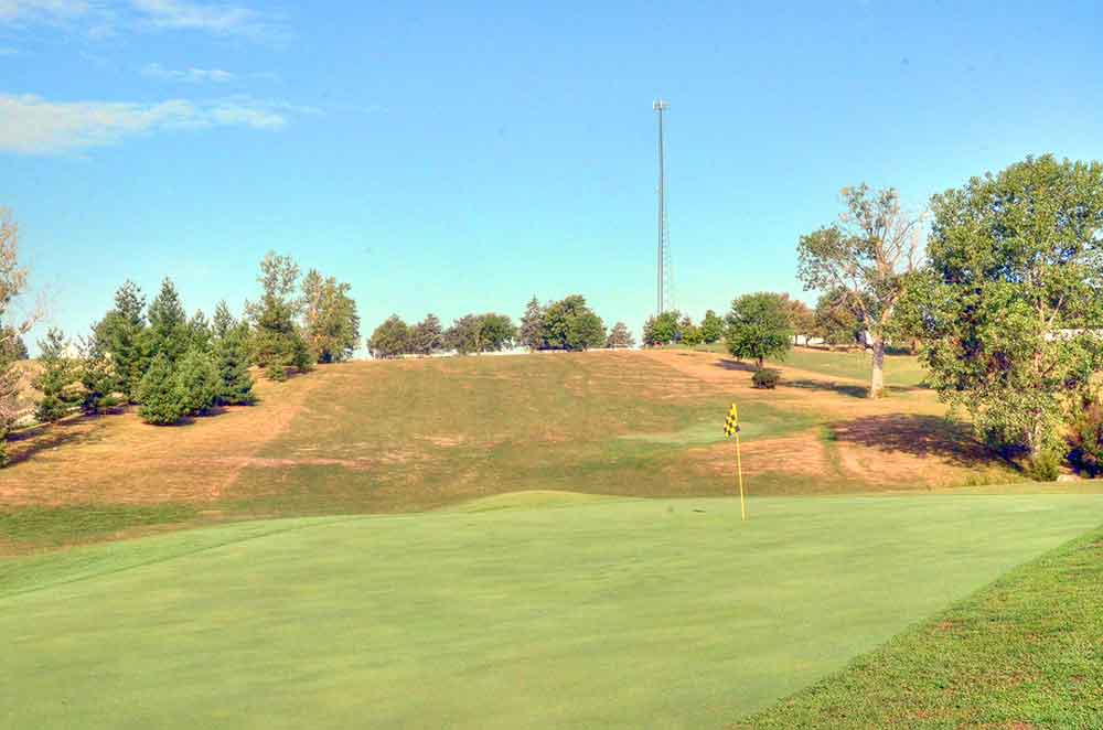 Stanberry-Golf-Club,-Stanberry,-MO-Hole-1