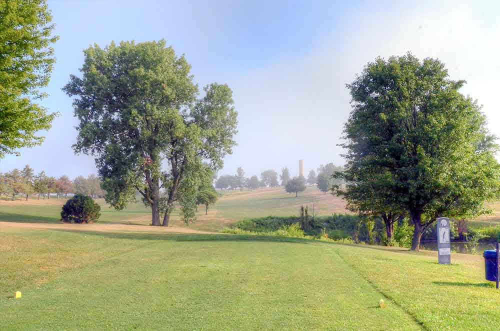 Stanberry-Golf-Club,-Stanberry,-MO-Tower