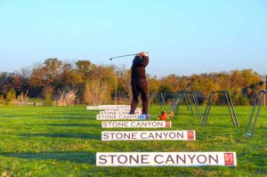 Stone Canyon Golf Club, Golf Courses in Blue Springs, Missouri