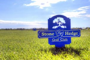 Stone Hedge Golf Club, Marshall. Missouri, Golf Courses in Marshall, MO