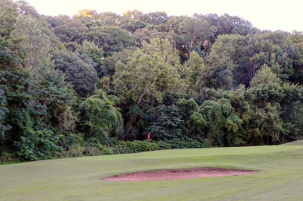 Sugar-Creek-Golf-Course,-High-Ridge,-MO-1