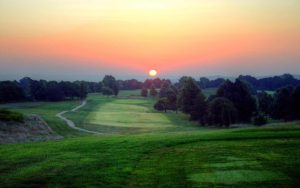 Sun Valley Golf Course. Golf Courses in Elsberry, Missouri