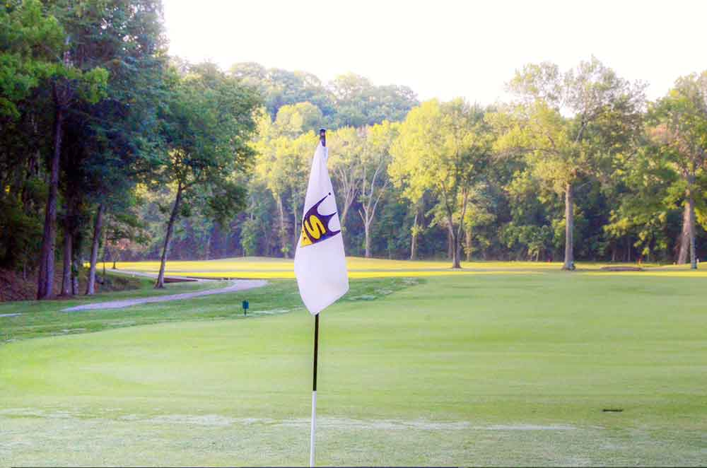 Sunset-Country-Club,-St-Louis,-MO-Flag
