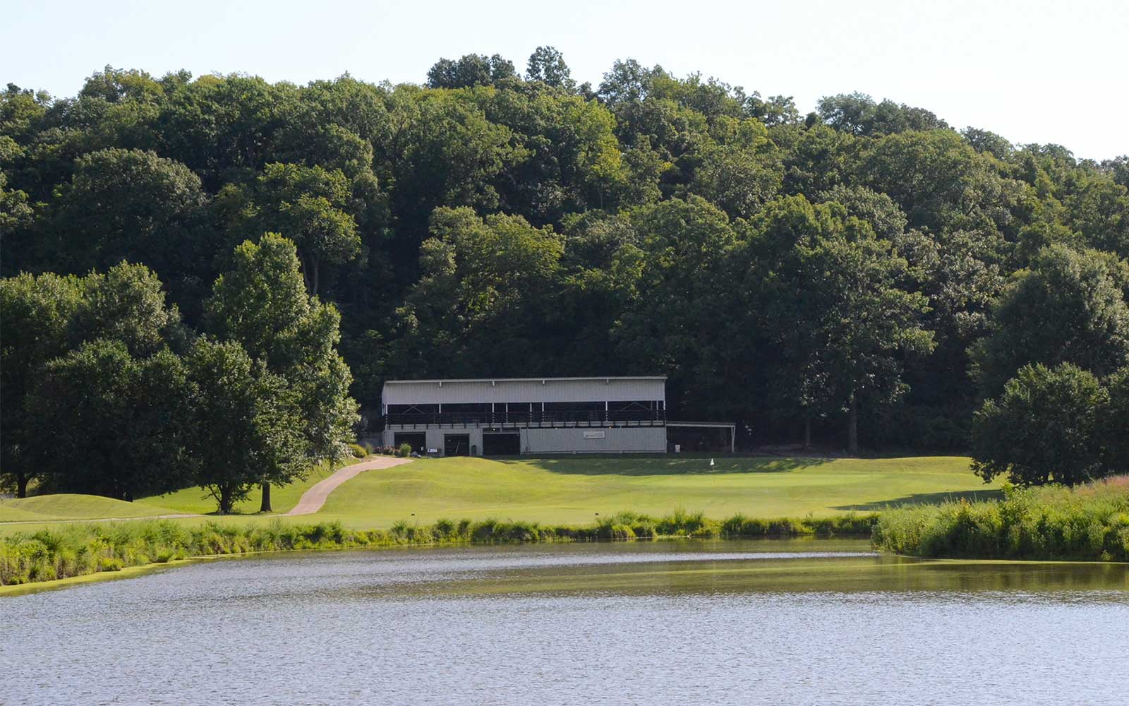 Sunset-Hill-Golf-Course,-St-Louis,-MO-18