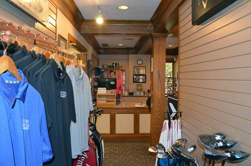 Swope-Memorial-Golf-Course,-Kansas-City,-MO-ProShop (2)