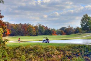 Tanglewood Golf Course. Best Golf Courses in Fulton, Missouri