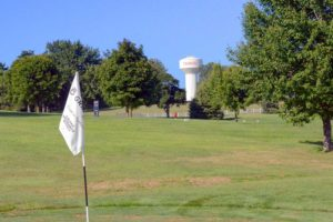 Tarkio-Golf-Club,-Tarkio,-MO-Tower