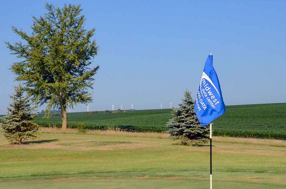Tarkio-Golf-Club,-Tarkio,-MO-Wind-Turbines