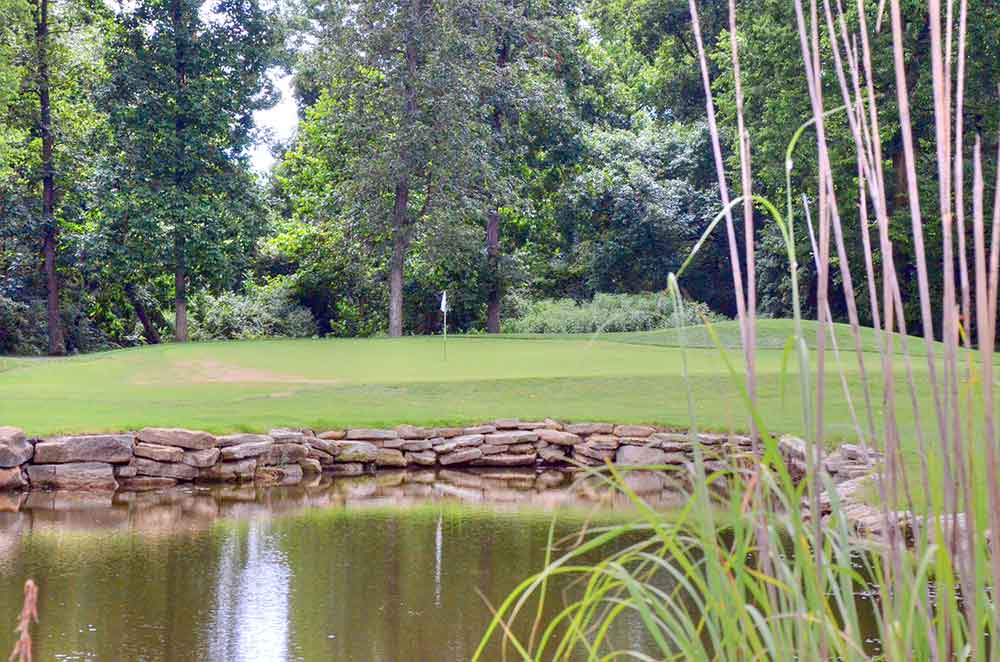 The-Falls-Golf-Club,-O'Fallon,-MO-Cottontails