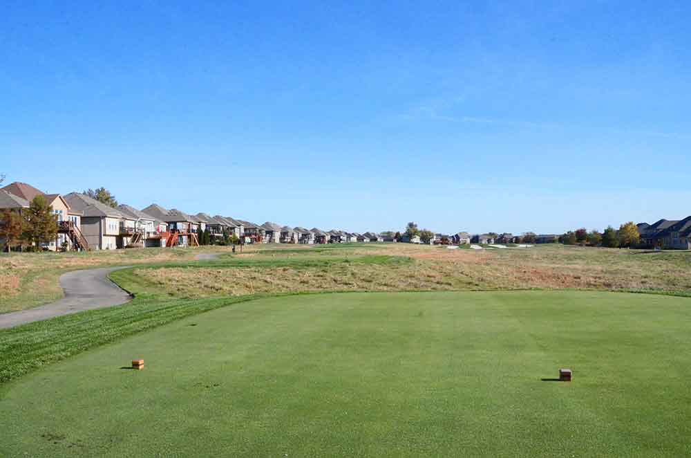 The-Golf-Club-at-Creekmoor,-Raymore,-MO-Row