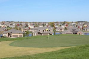 The-Golf-Club-at-Creekmoor,-Raymore,-MO-Stepford