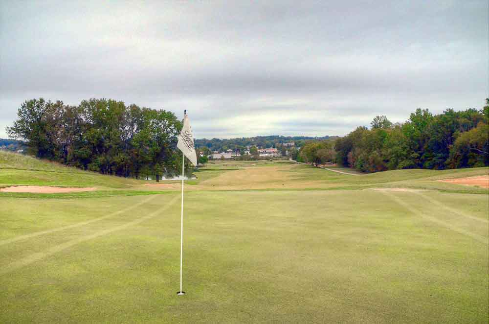 The-Legends-Country-Club,-St-Louis,-MO-Fairway