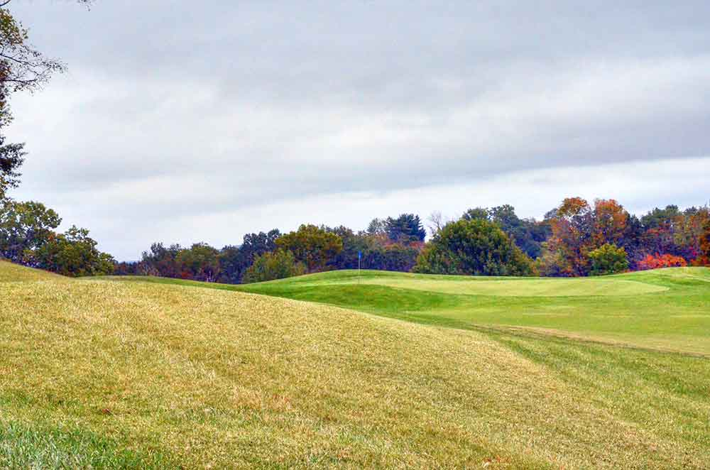 The-Legends-Country-Club,-St-Louis,-MO-Mounds