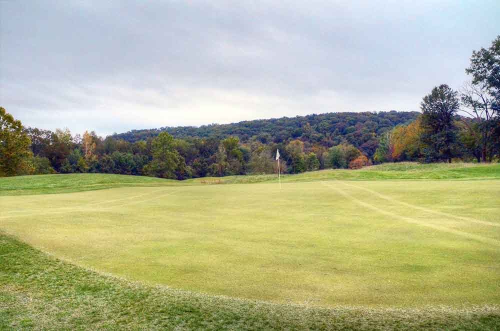 The-Legends-Country-Club,-St-Louis,-MO-Peak