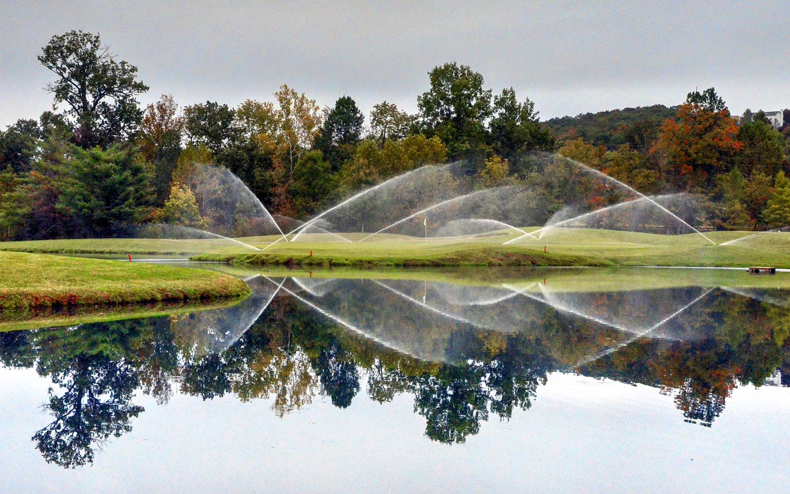 The-Legends-Country-Club,-St-Louis,-MO-Sprinkler