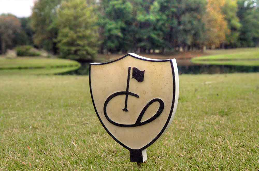 The-Legends-Country-Club,-St-Louis,-MO-Tee-Marker