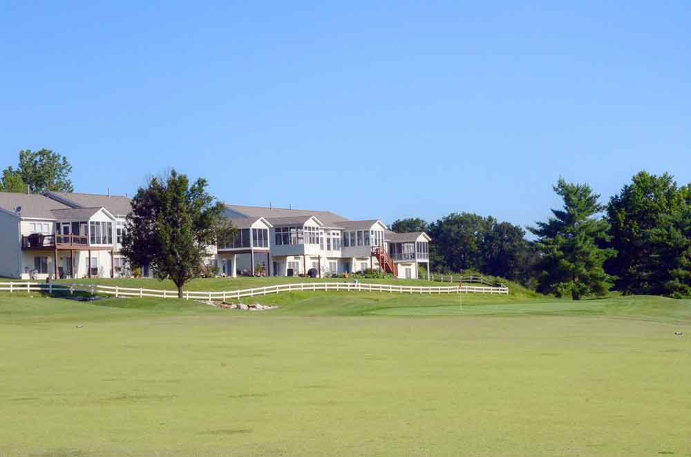 The-Links-at-Dardenne,-O'Fallon,-MO,-Houses