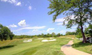 The National Golf Club of Kansas City, Missouri, Golf Courses in Kansas City, Missouri
