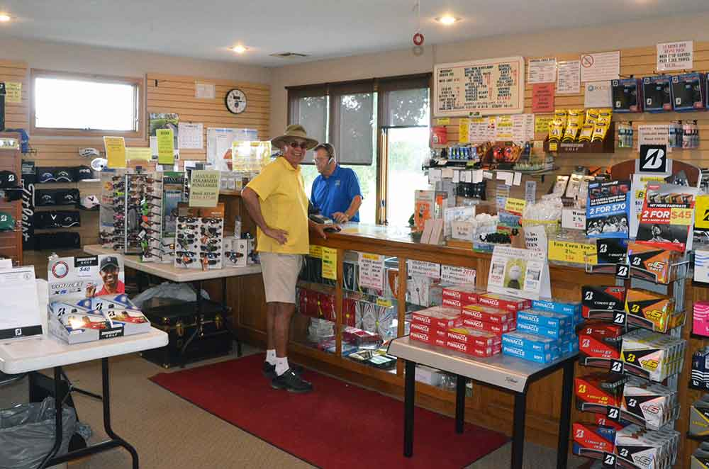 The-Rock-at-Country-Creek-Golf-Club,-Pleasant-Hill,-MO-Pro-Shop