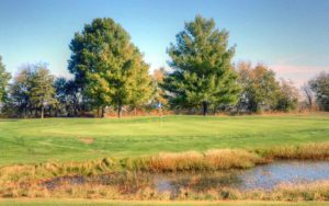 Timber Ridge Golf Course, Golf Courses in Memphis, Missouri