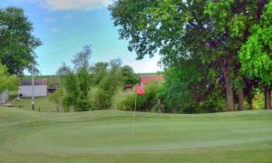 Tri-City Country Club, Emma, Missouri, golf courses in Emma, MO