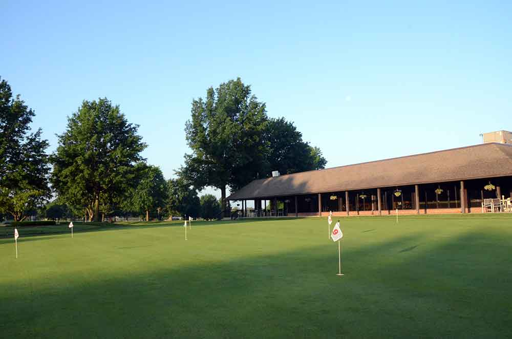 Twin-Hills-Country-Club,-Joplin,-MO-ClubHouse