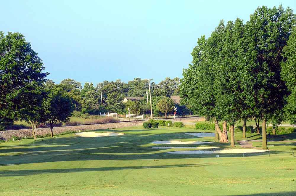 Twin-Hills-Country-Club,-Joplin,-MO-Corner