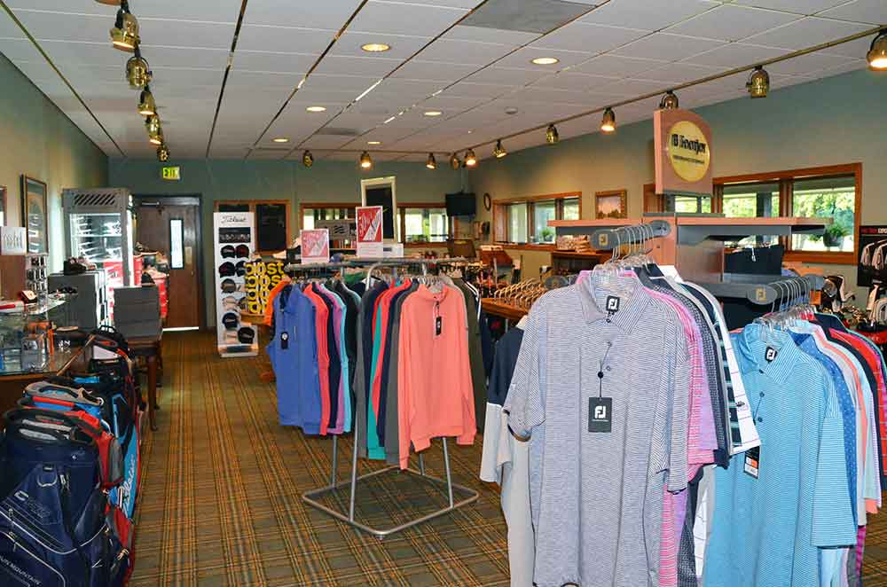 Twin-Hills-Country-Club,-Joplin,-MO-ProShop
