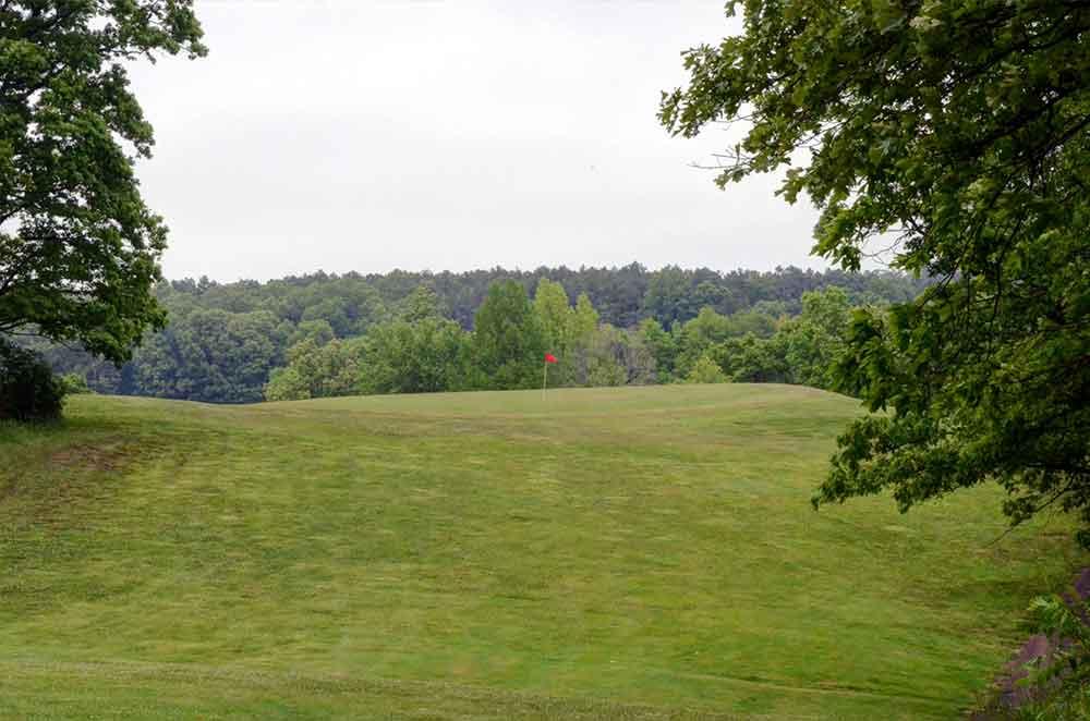 Viburnum-Golf-and-Country-Club,-Viburnum,-MO-Hilltop