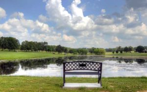 West Plains Municipal Golf Course, West Plains, Missouri