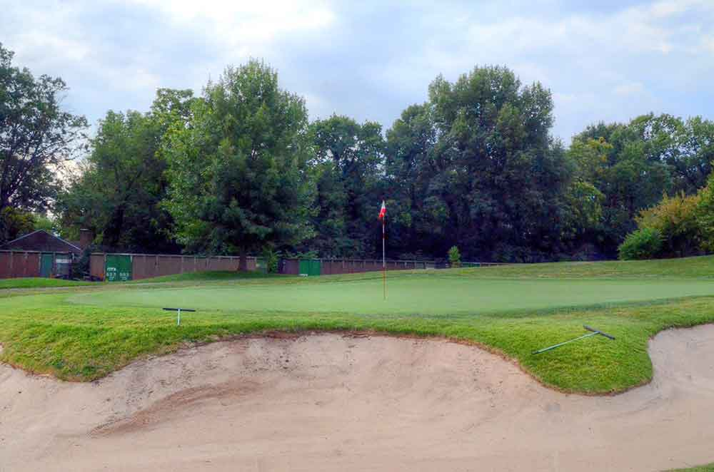 Westborough-Country-Club,-St-Louis,-MO-Sand