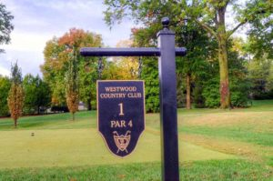 Westwood Country Club, Best Golf Courses in St. Louis, Missouri