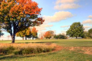 Whispering Oaks Golf Course, Marshfield, Missouri golf courses