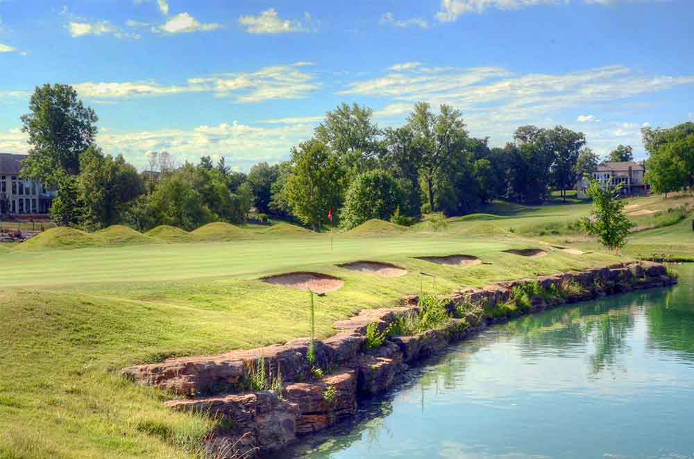 Whitmoor-Country-Club,-St-Louis-Bumps