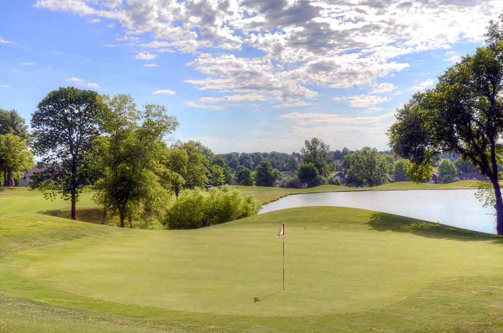 Whitmoor-Country-Club,-St-Louis-Clouds