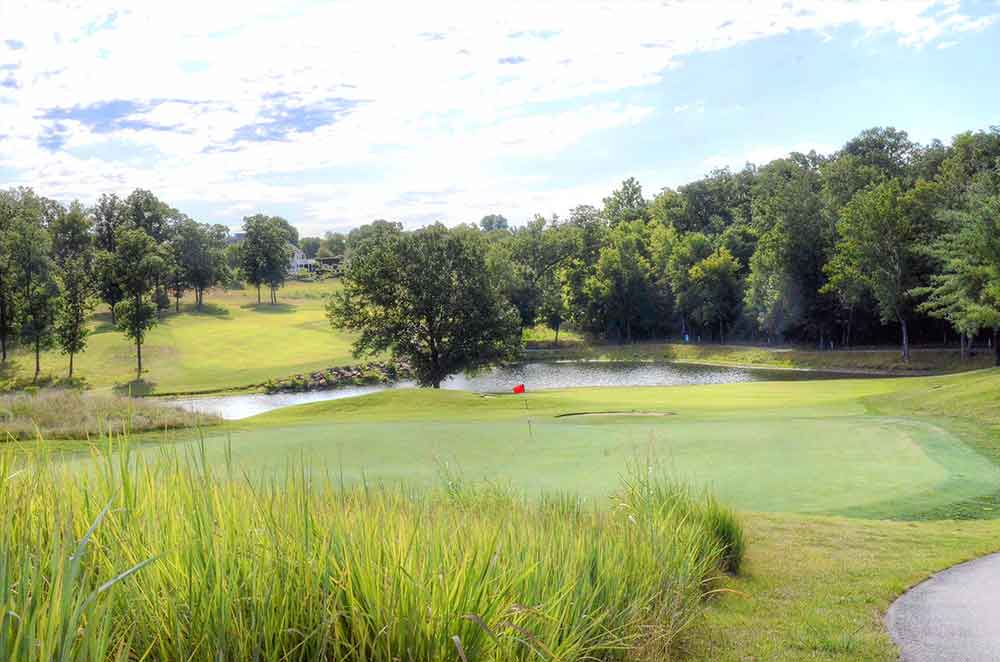Whitmoor-Country-Club,-St-Louis-Grass