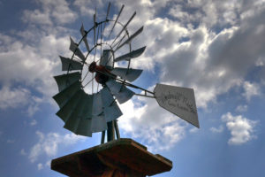 Windmill-Ridge,-Monett,-MO-Windmill