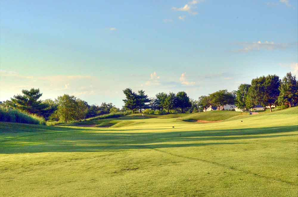 WingHaven-Country-Club,-St-Louis,-MO-Green