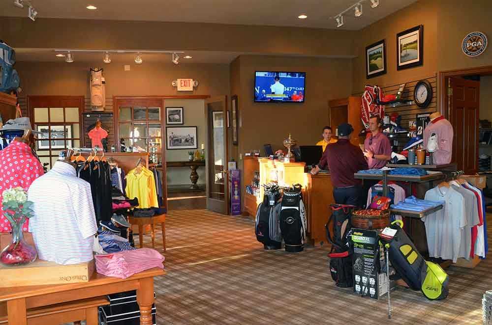 WingHaven-Country-Club,-St-Louis,-MO-Pro-Shop