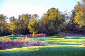 WinterStone Golf Course, Kansas City, Missouri Golf Courses