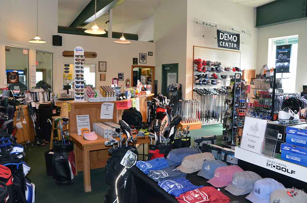 Wolf-Hollow-Golf-Club,-Labadie,-MO-ProShop