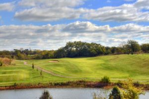 Shiloh Springs Golf Club, Kansas City, Missouri Golf Courses
