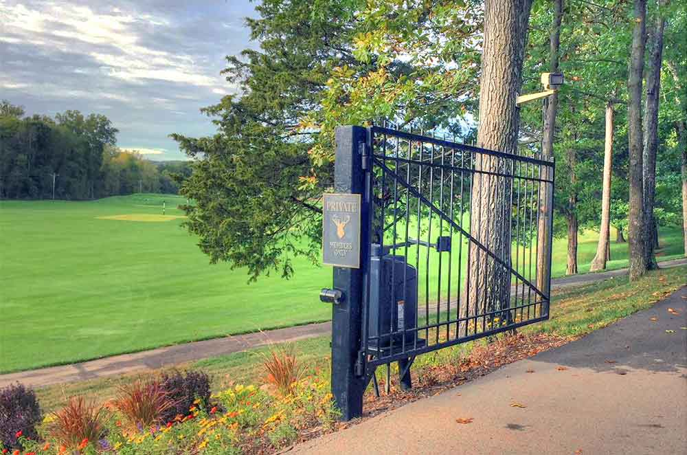 Boone Valley Golf Club, Golf Courses in St. Louis, MO