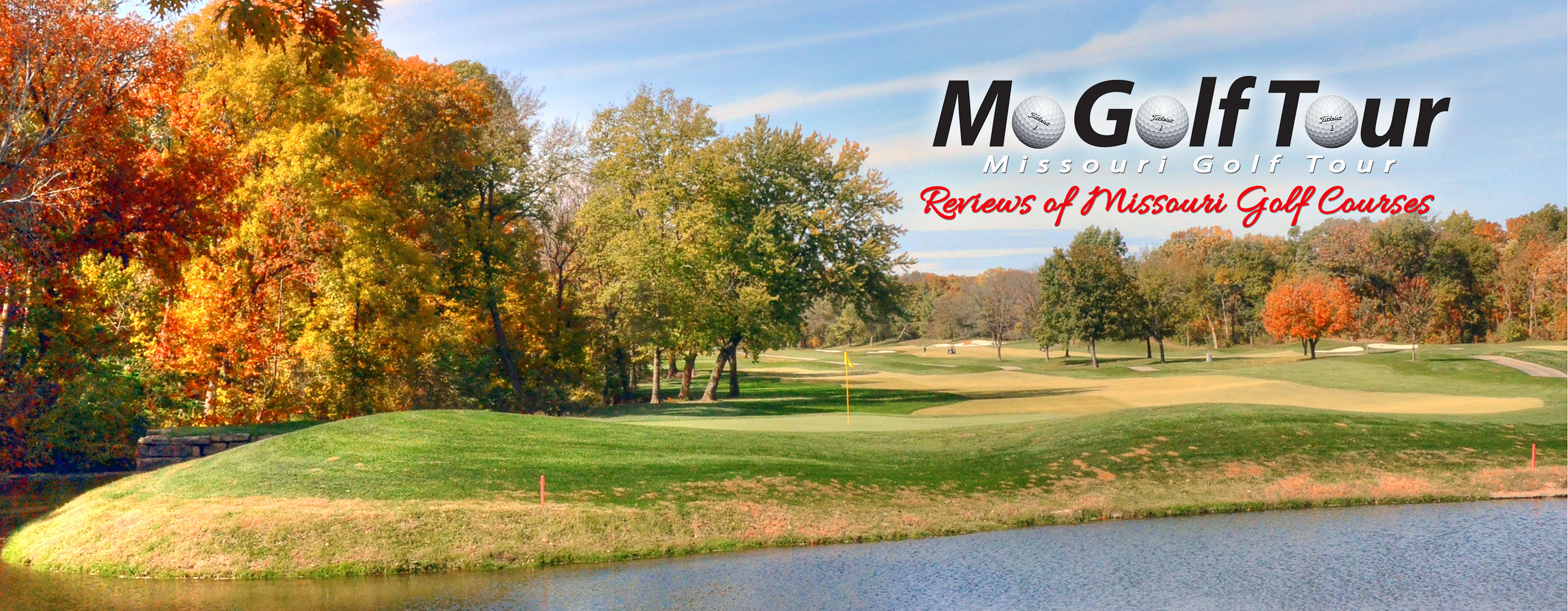 Best Golf Courses in Kansas City, MOLoch_Lloyd_Fall_Header